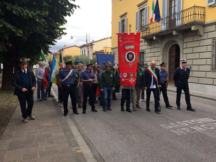 liberazione-barberino-di-mugello-73-2017-commemorazione-corone-caduti-3