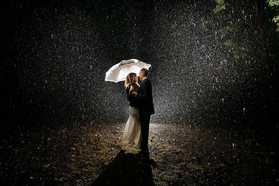 mirko lastrucci rossella lentiggini matrimonio 9 settembre 2017