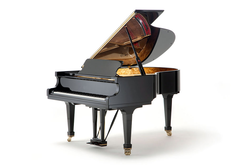 pianoforte-mezza-coda