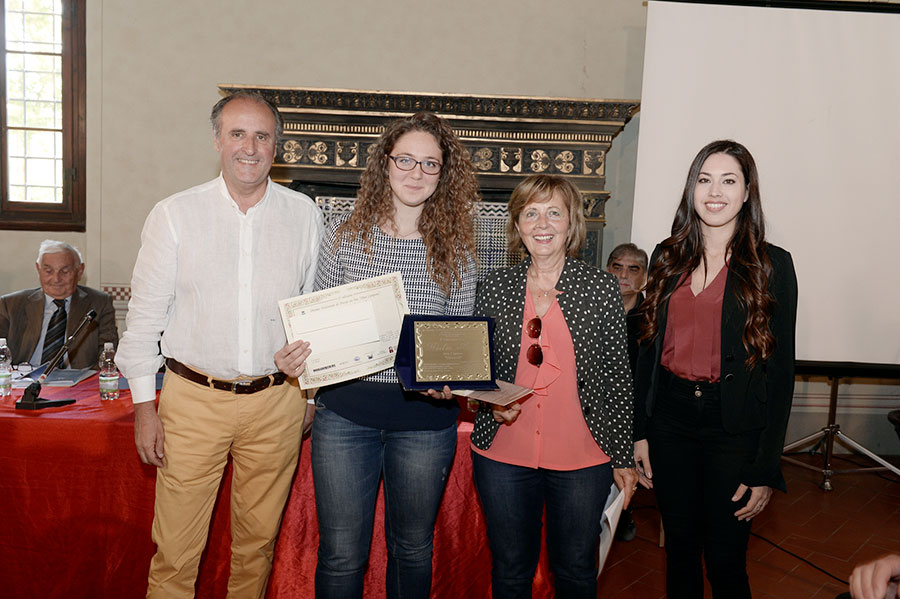 premio-campana-2017-villa-pecori-3