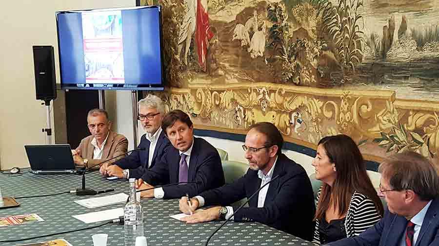 presentazione-Mugello-Mediceo-2017-2