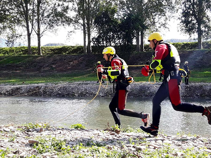 protezione-civile-corso-soccorso-fluviale-Sieve-2017-3