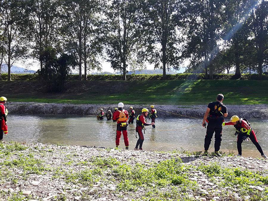 protezione-civile-corso-soccorso-fluviale-Sieve-2017-4