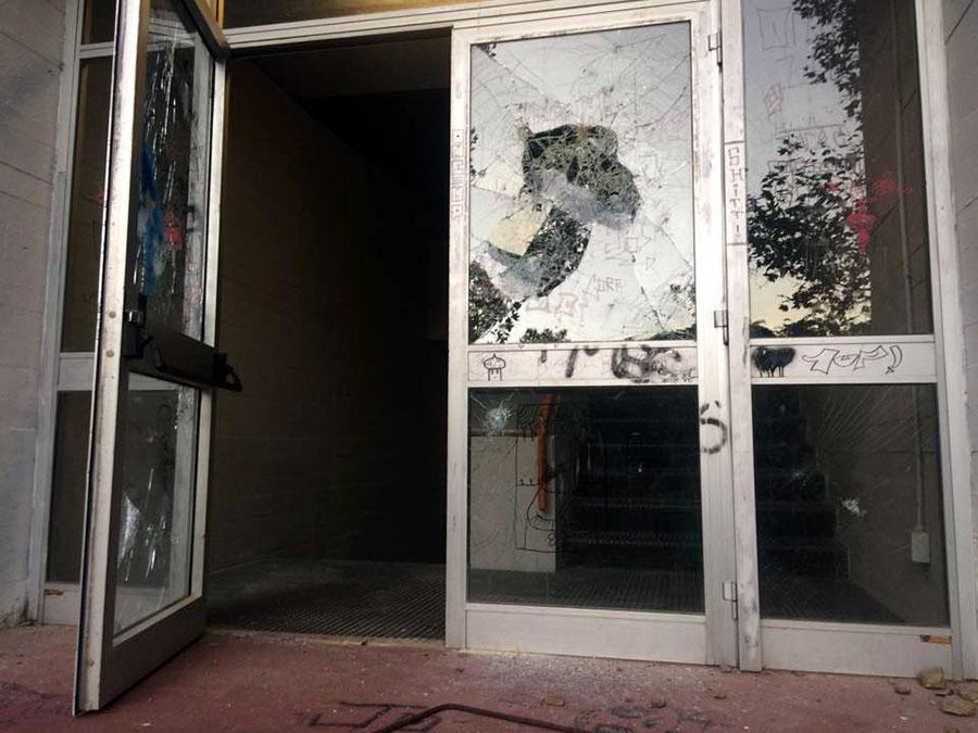scuola-media-barberino-di-mugello-atto-vandalico-settembre-2017