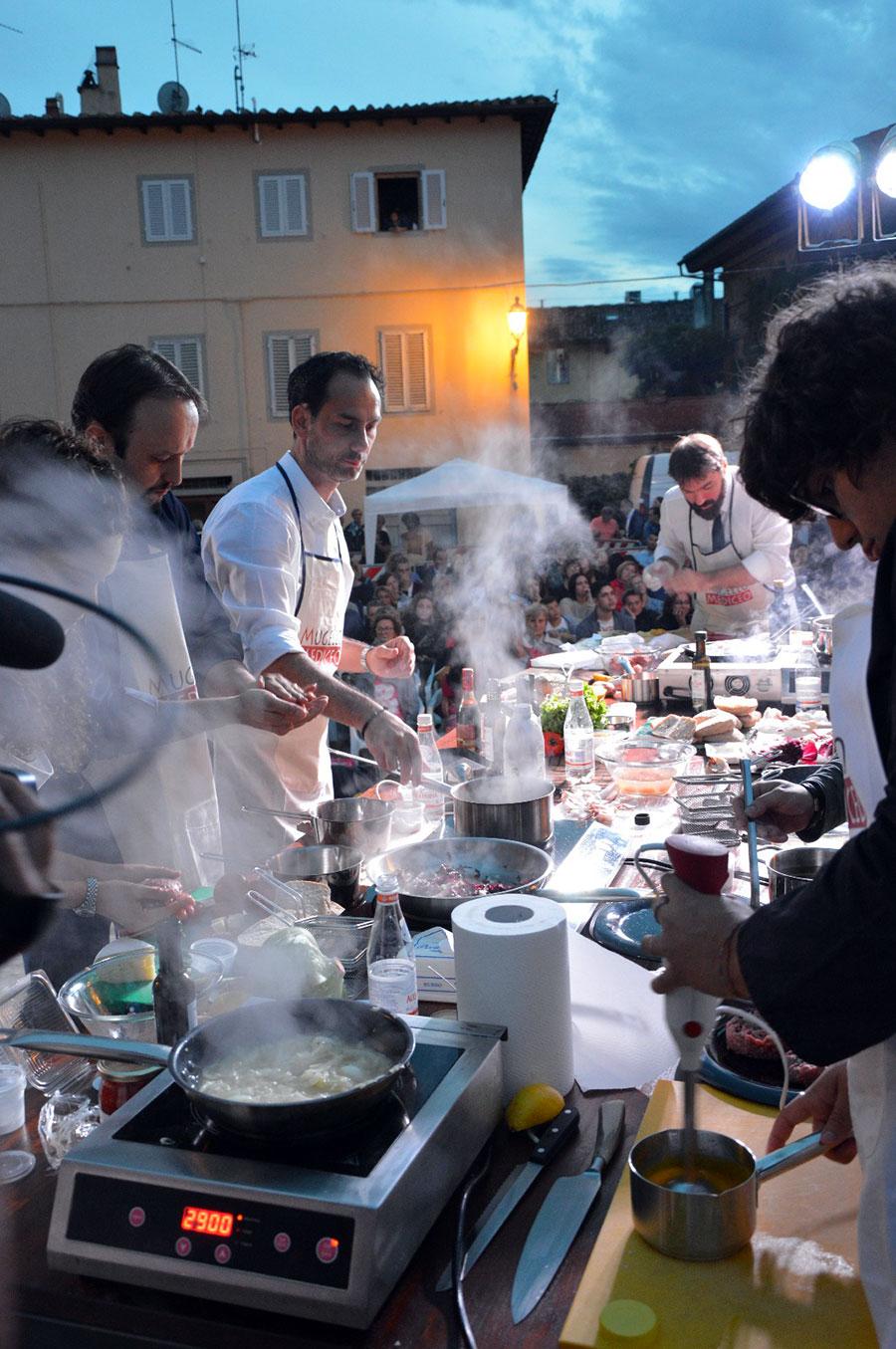 sindaci-grembiule-cucina-o-di-giotto-2017-3