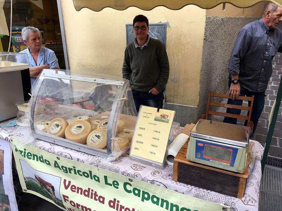vie-del-gusto-2017-borgo-san-lorenzo-11