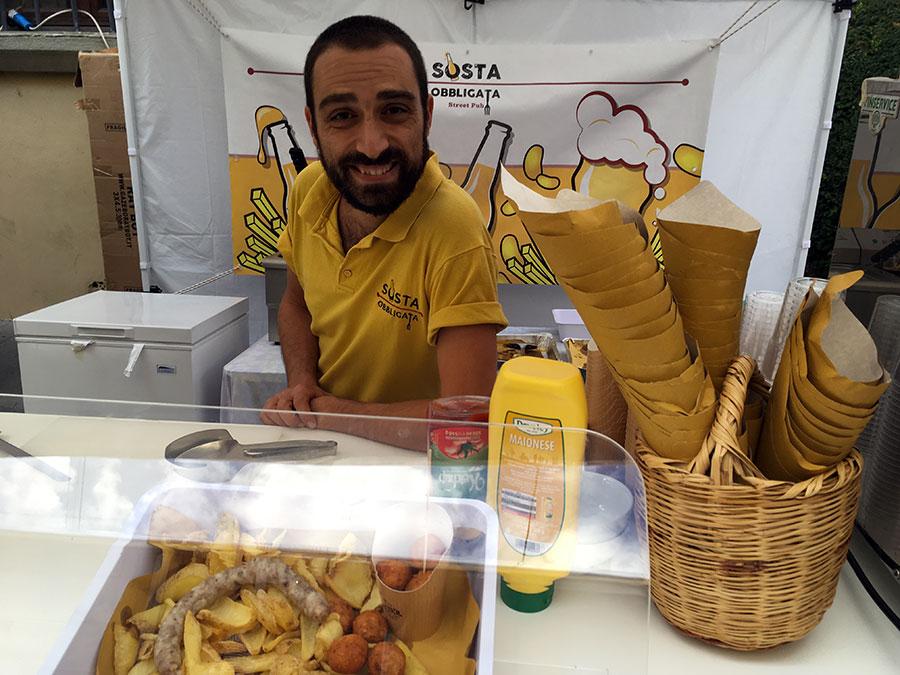 vie-del-gusto-2017-borgo-san-lorenzo-13