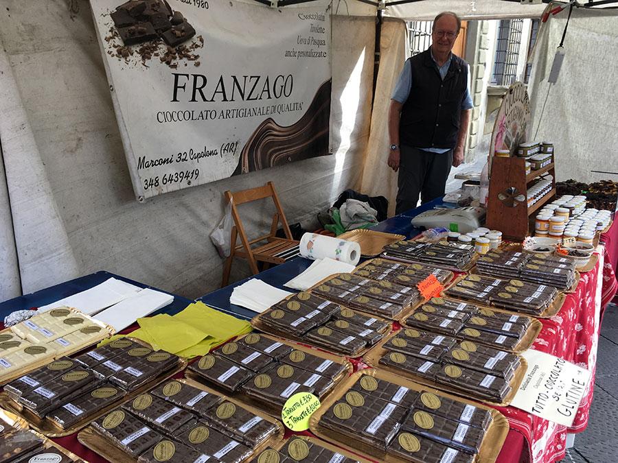 vie-del-gusto-2017-borgo-san-lorenzo-15
