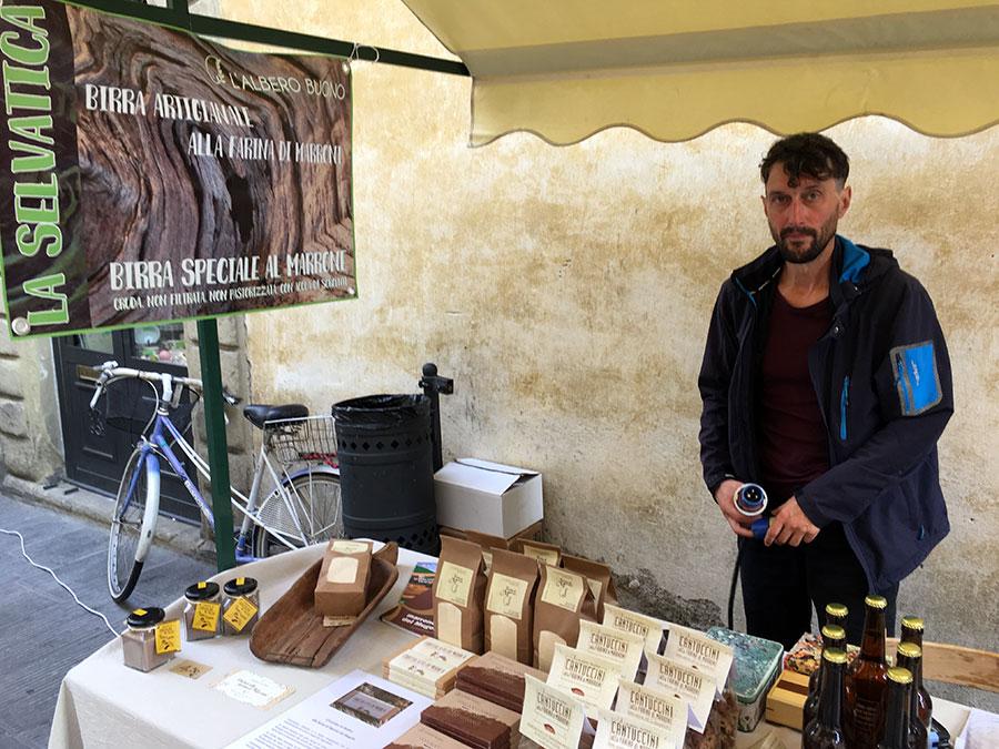 vie-del-gusto-2017-borgo-san-lorenzo-18