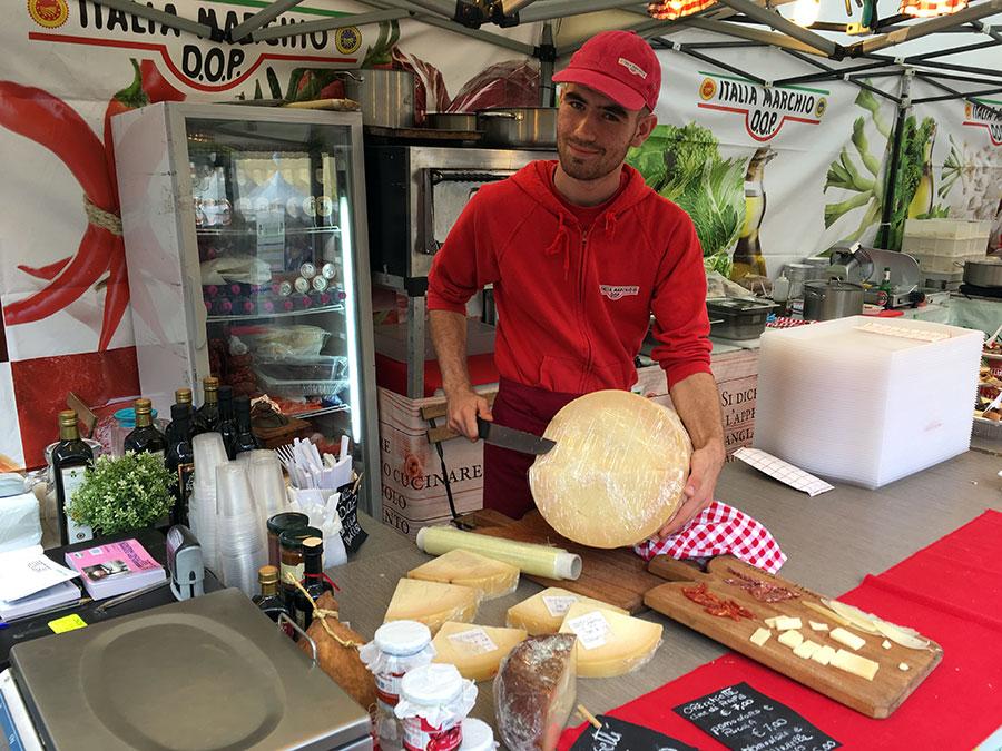 vie-del-gusto-2017-borgo-san-lorenzo-26
