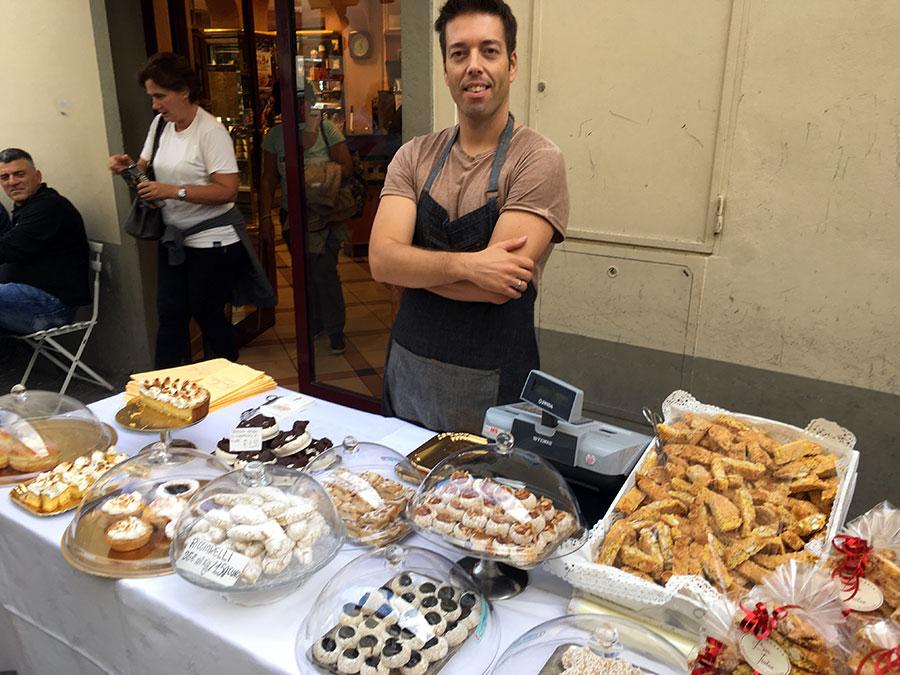 vie-del-gusto-2017-borgo-san-lorenzo-3
