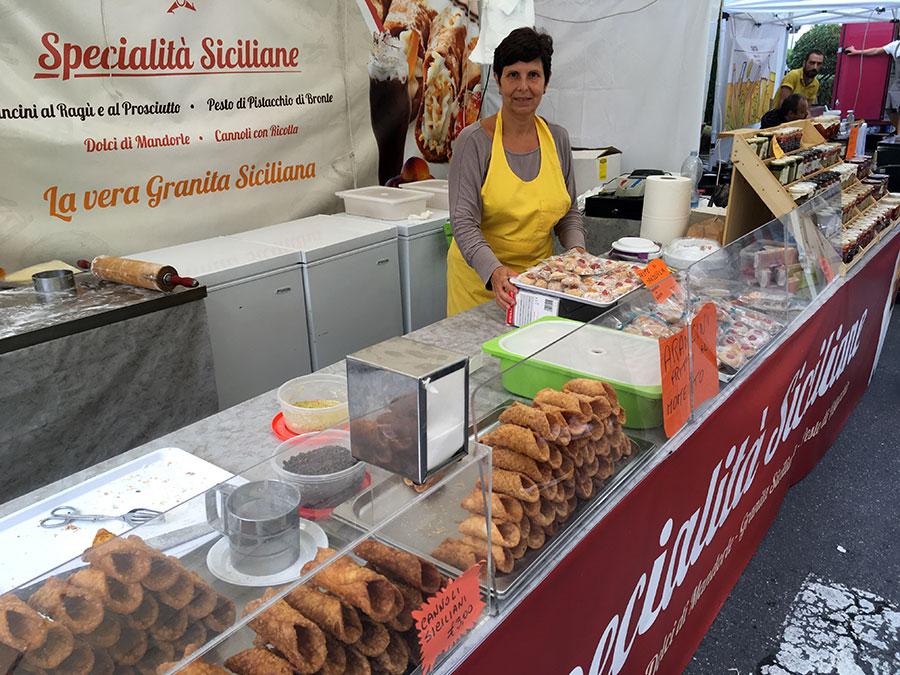 vie-del-gusto-2017-borgo-san-lorenzo-5