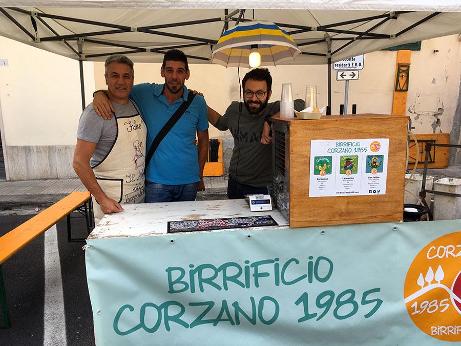 vie-del-gusto-2017-borgo-san-lorenzo-9