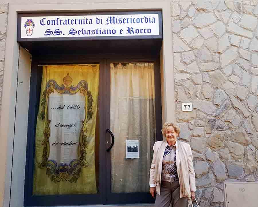 Anna-Gianassi-Misericordia-Barberino