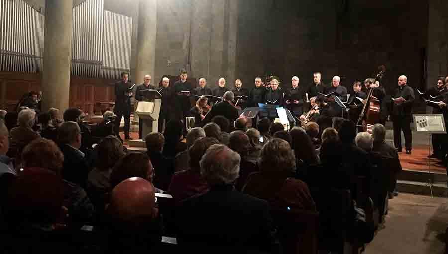 Concerto-Bartolucci 1