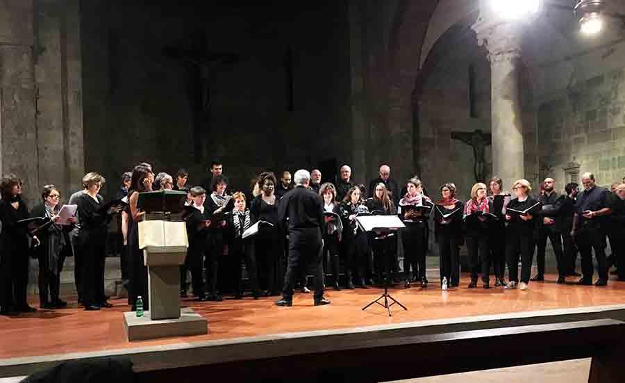 Concerto-Bartolucci-2