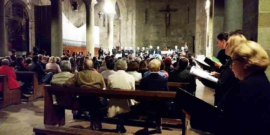 Concerto-Bartolucci-Pieve-Borgo-San-Lorenzo-2