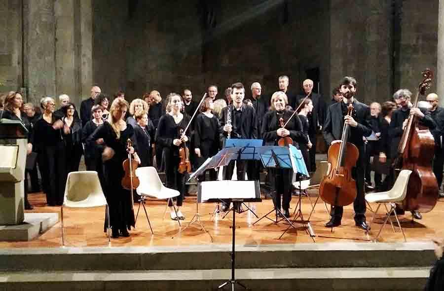 Concerto-Bartolucci-Pieve-Borgo-San-Lorenzo-3