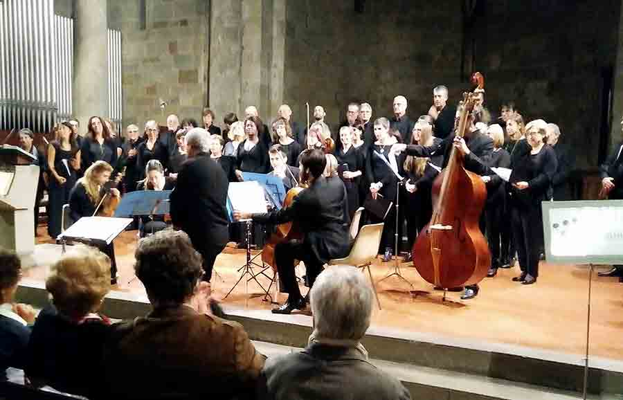 Concerto-Bartolucci-pieve-Borgo-San-Lorenzo