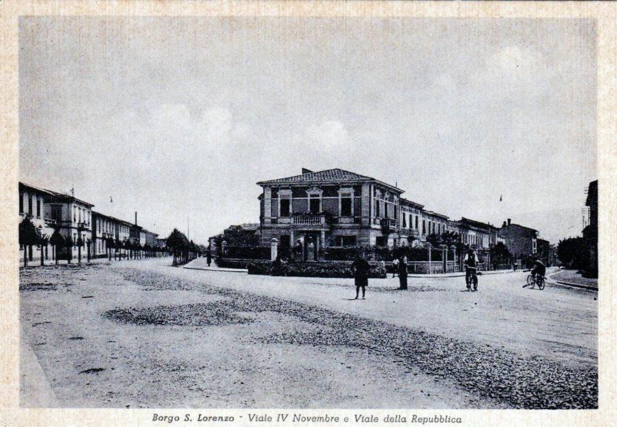 Cristo-Re-Borgo-San-Lorenzo