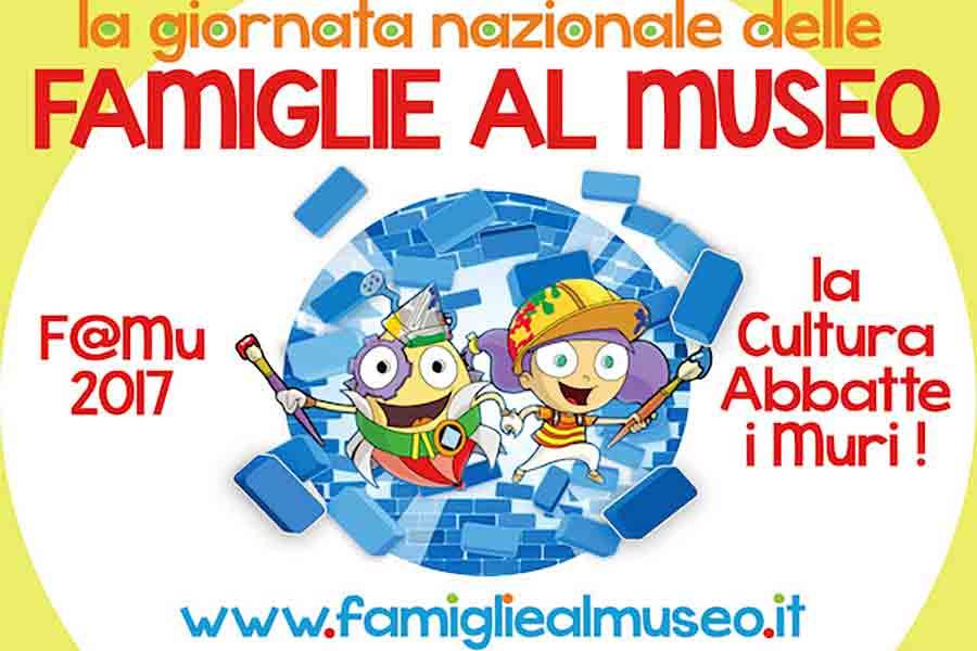 Famiglie-al-Museo-2017