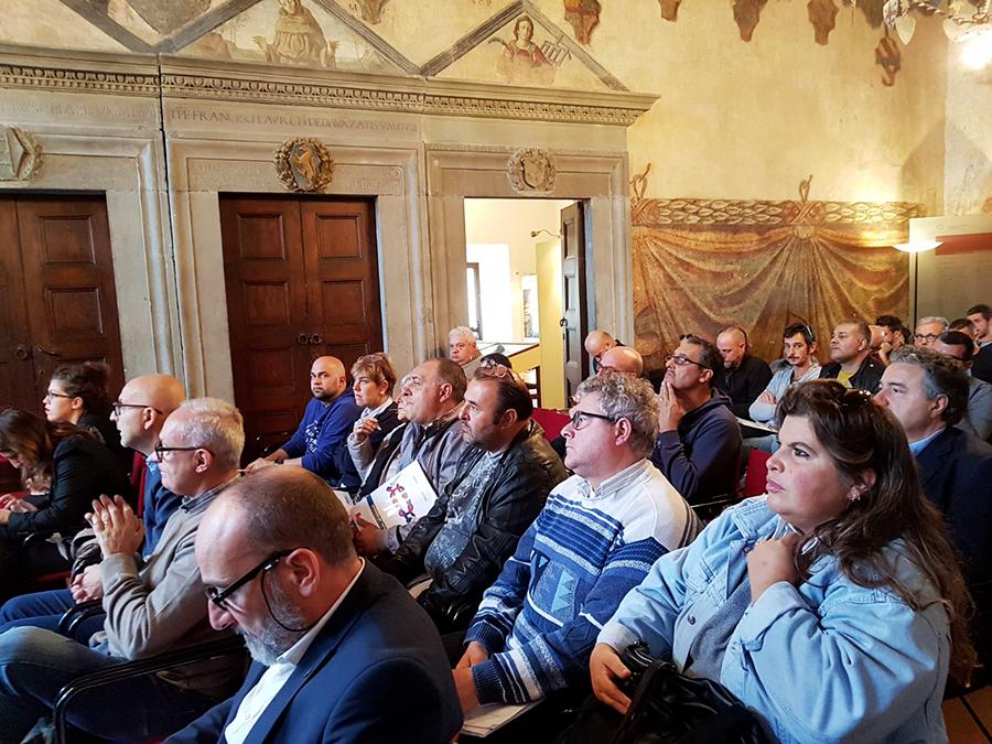 Fiom-Metalmeccanica-Palazzo-Vicari