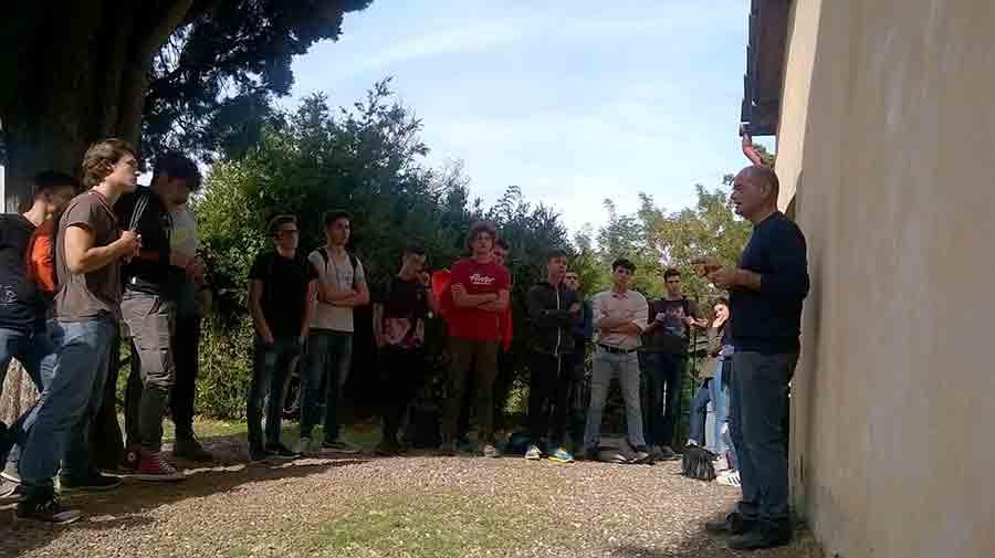 Gita-Barbiana-Giotto-Ulivi--3