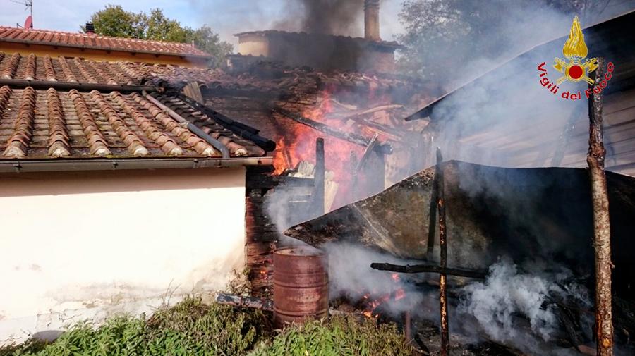 Incendio-San-Clemente-Scarperia-3