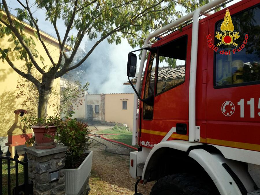 Incendio-San-Clemente-Scarperia-5
