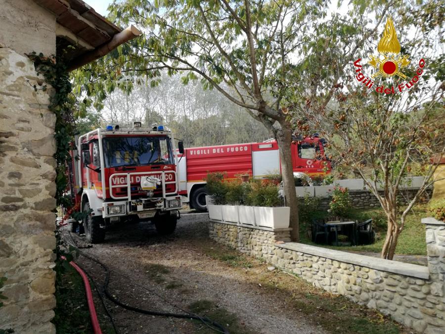 Incendio-San-Clemente-Scarperia-7