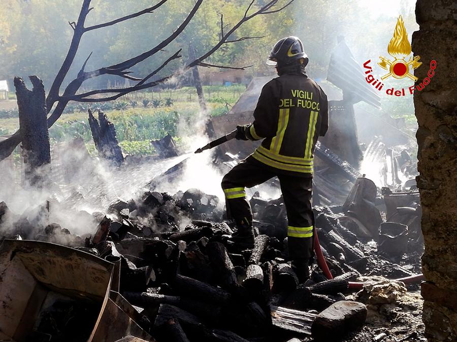Incendio-San-Clemente-Scarperia-9