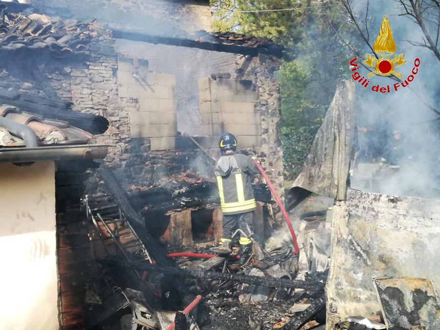 Incendio-San-Clemente-Scarperia8