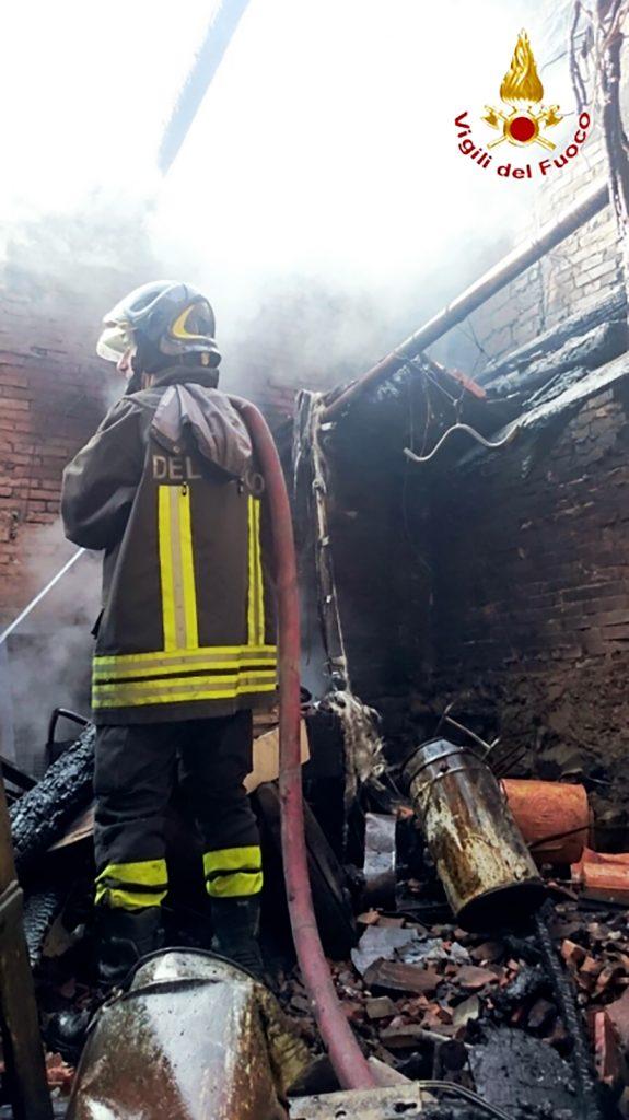 Incendio-San-Clemete-Scarperia-2-