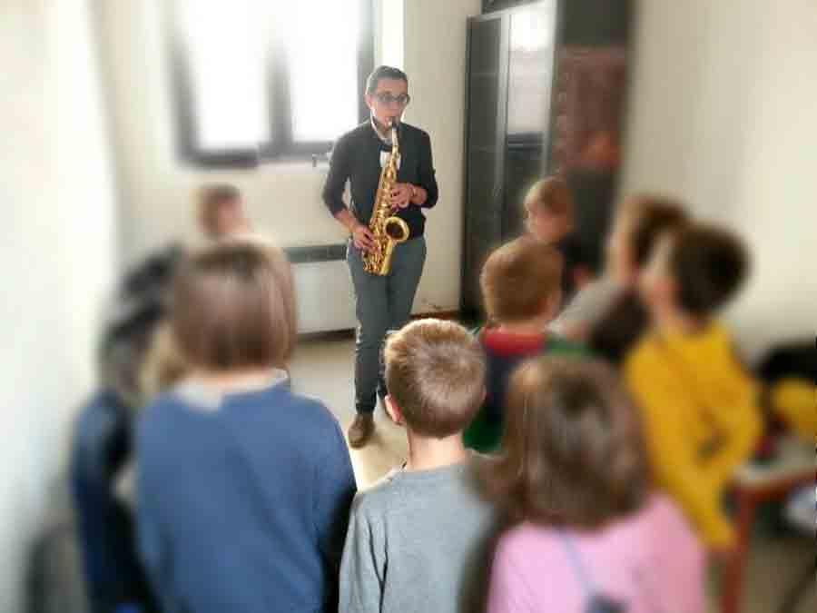 Open-Day-scuola-di-musica-Borgo