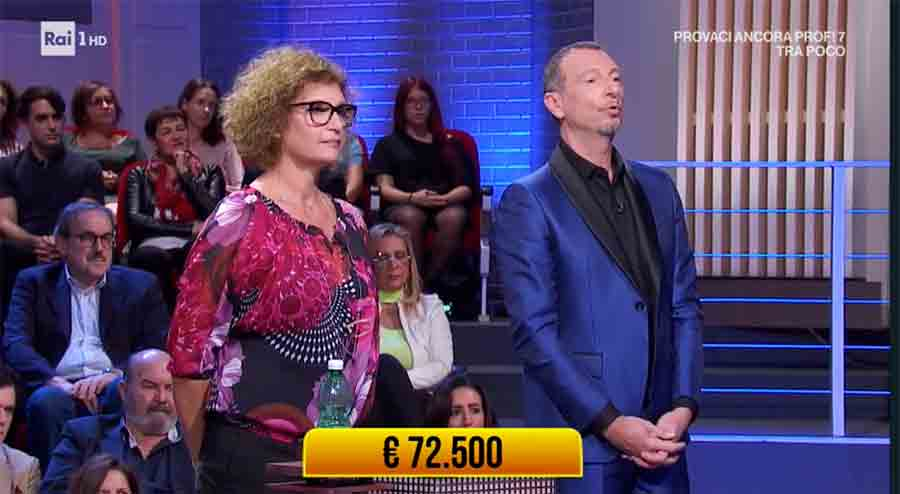 Rossella-Naldi-I-Soliti-Ignoti-RAI-2