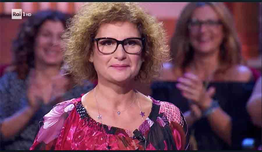 Rossella-Naldi-I-Soliti-Ignoti-RAI