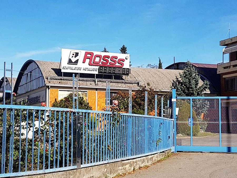 Rosss-Scarperia-2