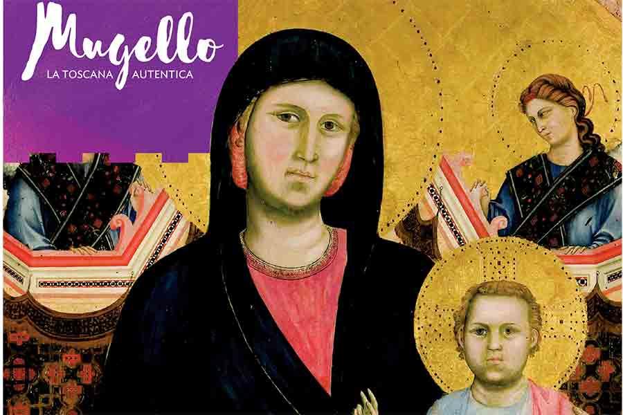 Sotto-il-cielo-di-Giotto