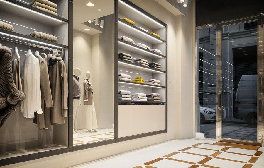 borgo-cashmere-firenze-negozio-2017-2