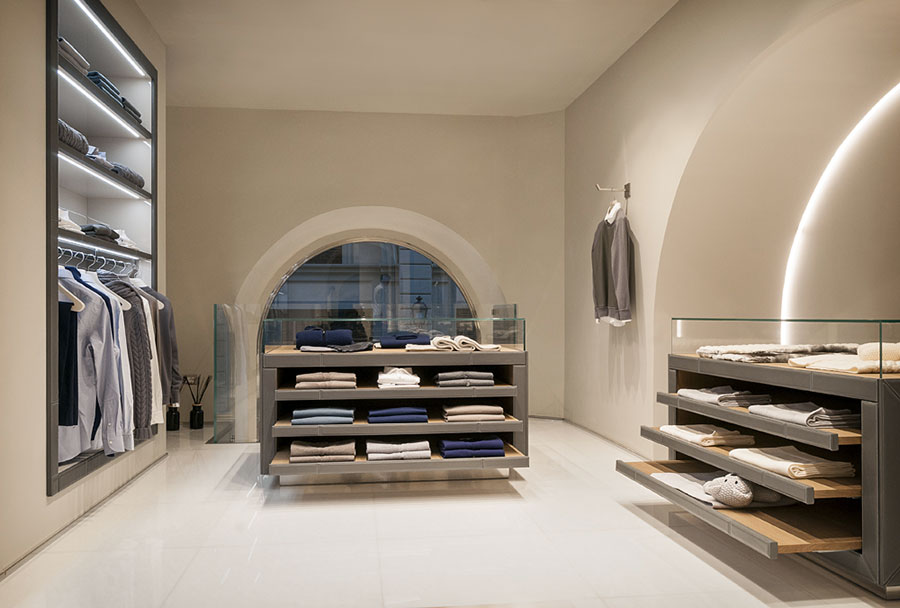 borgo-cashmere-firenze-negozio-2017-4