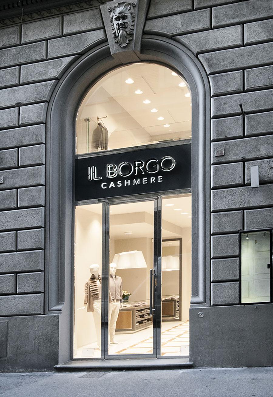 borgo-cashmere-firenze-negozio-2017-5