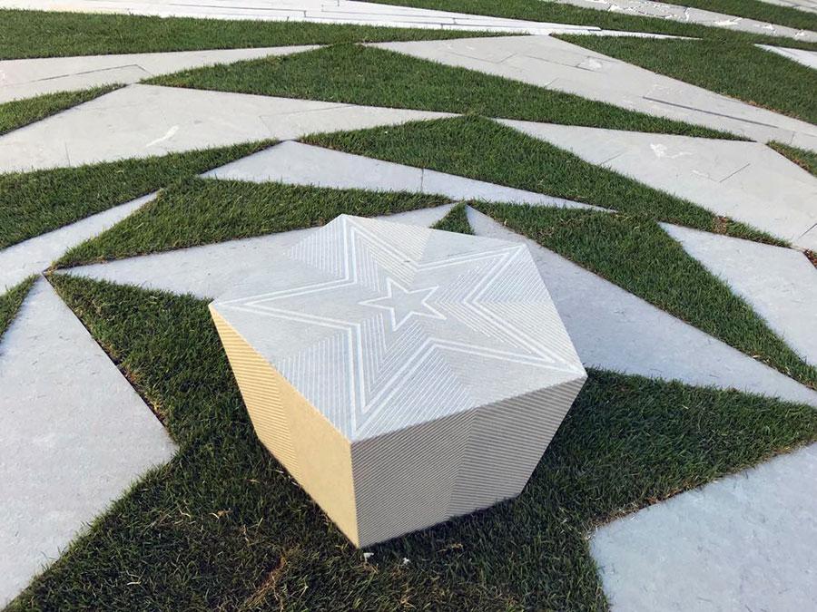 bosco-e-pietra-2017-4