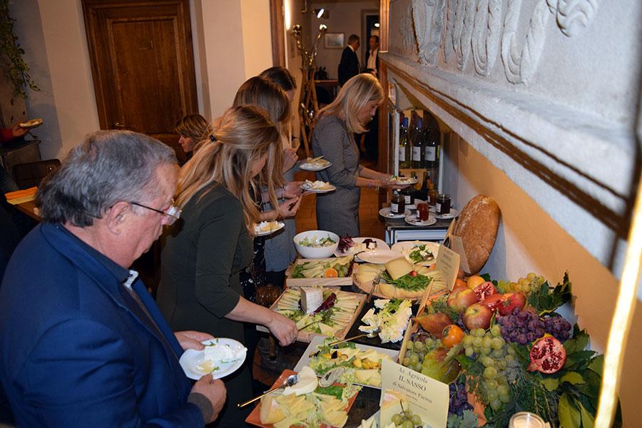 cena-ecumenica-accademia-della-cucina-ottobre-2017-grandisio-13