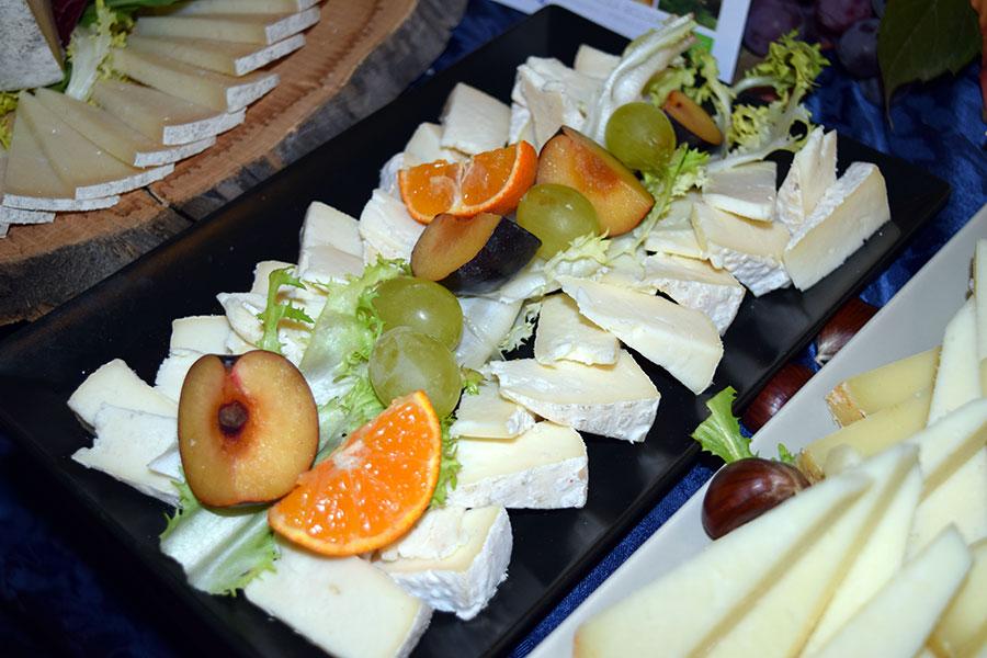 cena-ecumenica-accademia-della-cucina-ottobre-2017-grandisio-2