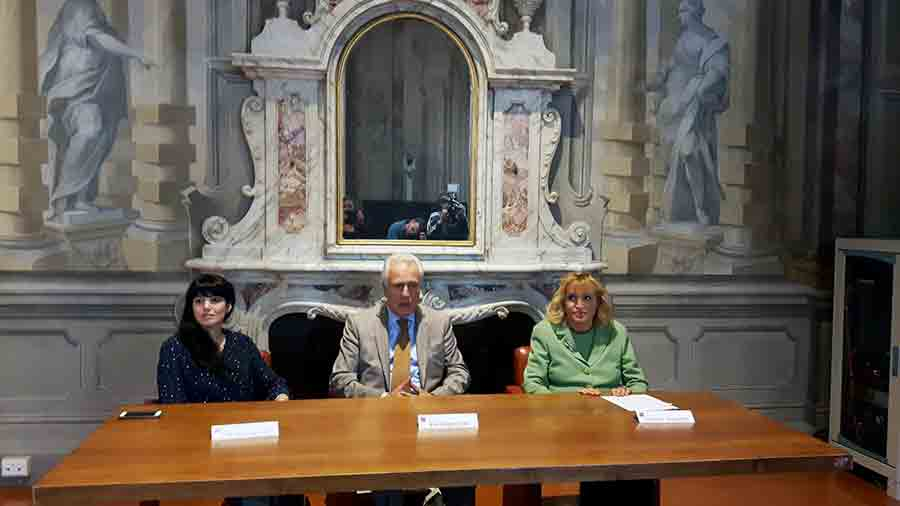 conferenza-don-Bartolucci-