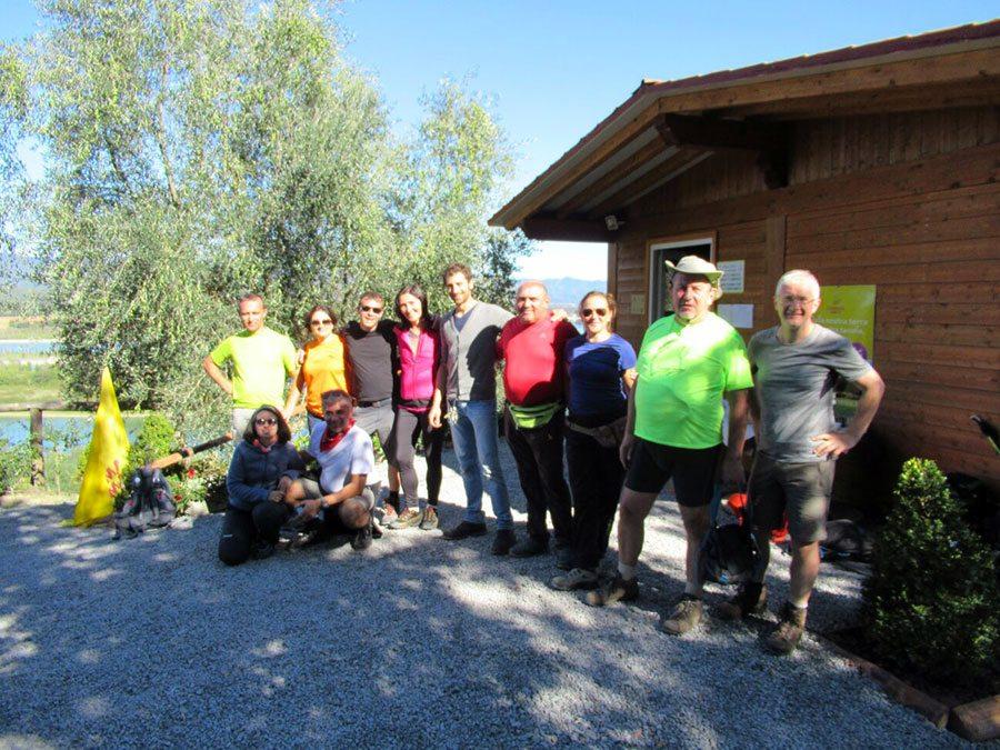 escursionisti-latera-appennino-slow-2017