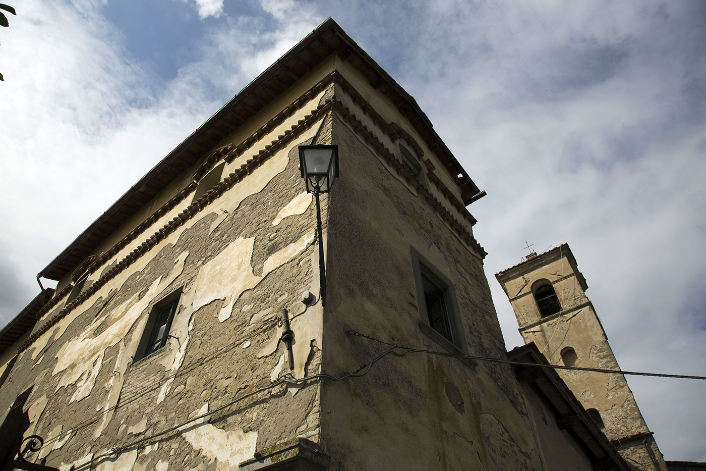 ex-monastero-ex-ospedale-luco-di-mugello-foto-francesco-noferini-2017-1