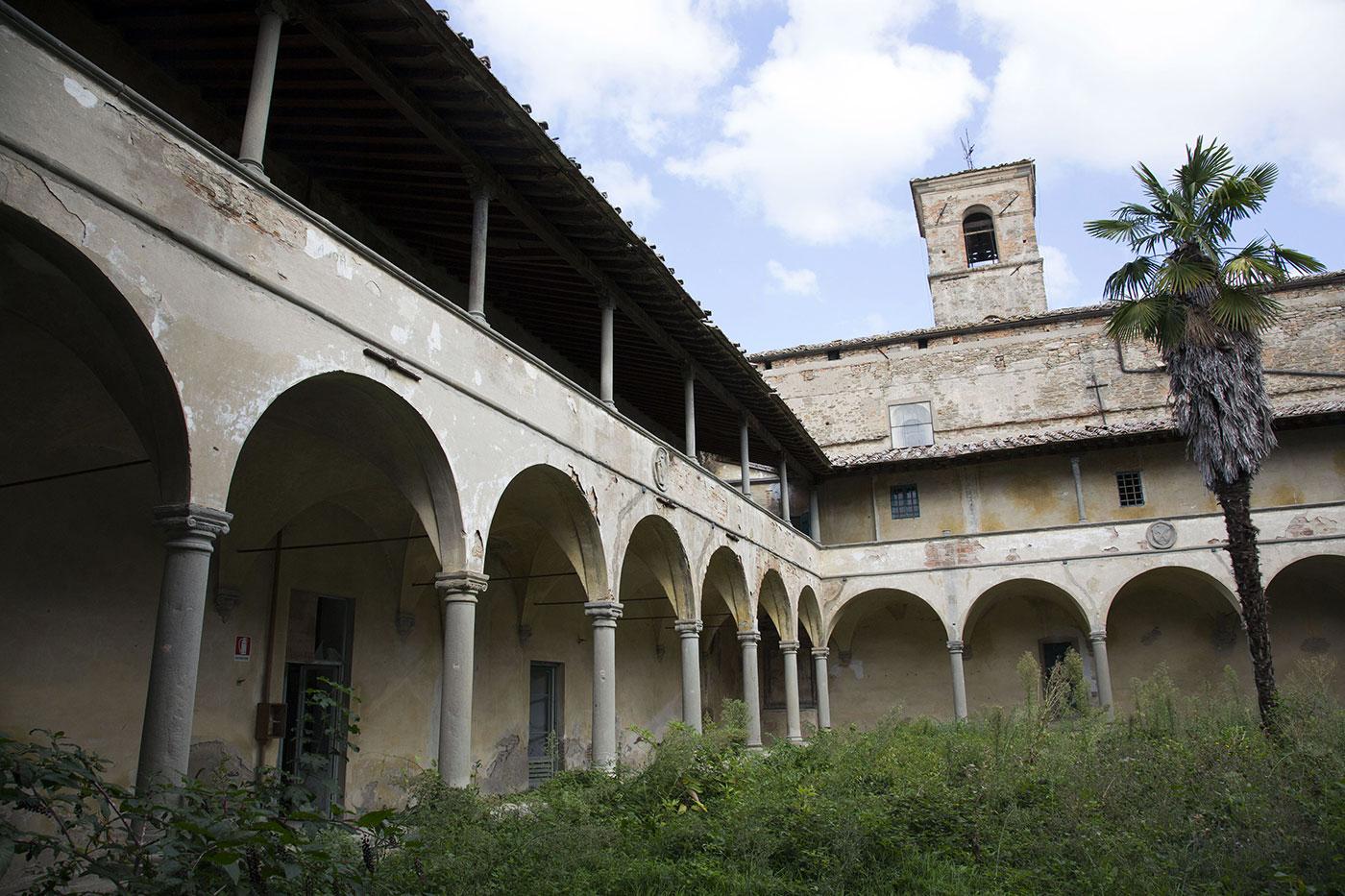 ex-monastero-ex-ospedale-luco-di-mugello-foto-francesco-noferini-2017-18