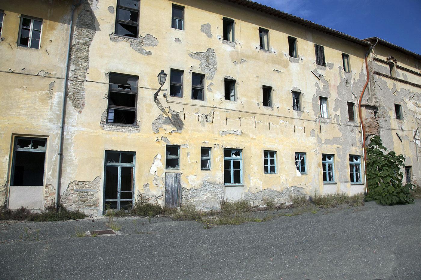 ex-monastero-ex-ospedale-luco-di-mugello-foto-francesco-noferini-2017-2