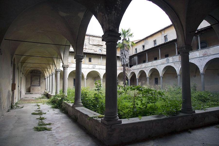 ex-monastero-ex-ospedale-luco-di-mugello-foto-francesco-noferini-2017-21